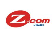 Z.com by GMO
